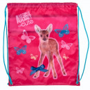 borsa a tracolla scuola stk31 00 Animal Planet cut