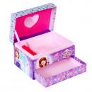 jewelery box 175x115x110 sofia