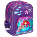 school backpack starpak 57 14sofia the first worec