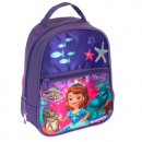 backpack mini starpak 57 12 sofia the first pouch