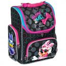 Großhandel Lizenzartikel: Schultasche Starpak 15 24 Minnie Tasche