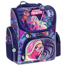 school satchel starpak 47 24 Barbie spy worecze