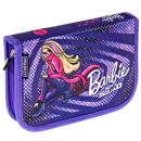 pencil case 1 zipper 2 wings starpak 47 35 Barbie