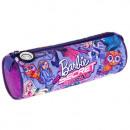 wholesale School Supplies: pencil case starpak 47 16 Barbie spy pouch