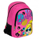 school backpack starpak 47 40 Barbie gym pouch
