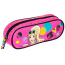 pencil case sachet starpak 47 10 Barbie gym pouch