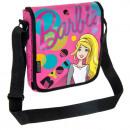shoulder bag with flap starpak 47 37 Barbie gbp