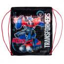 wholesale Licensed Products: schoolbag shoulder bag starpak 21 00 Transformers