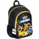sac à dos scolaire starpak 21 40 Transformers ii w