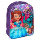 wholesale Bags: backpack s medium starpak 57 33 sofia the first wo