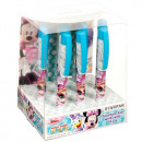 Stift in Starpak Minnie Display