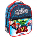 backpack mini starpak 62 12 Avengers bag
