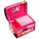 jewelry box 130x90x120 Barbie