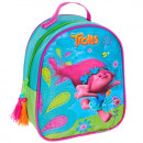 backpack mini starpak 63 12 Trolls bag