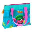 Starpak shoulder bag 63 22 Trolls pouch