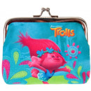 purse starpak 63 09 Trolls pouch with sling