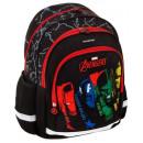 Schulrucksack Starpak 62 14 Avengers Tasche