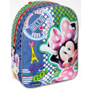 backpack s medium starpak 15 33 Minnie bag