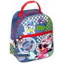 backpack mini starpak 15 12 Minnie pouch