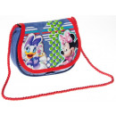 Shoulder bag starpak 15 46 Minnie bag