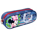 pencil case sachet stk15 10 Minnie pouch