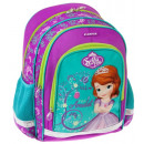 school backpack starpak 57 14 Sofia pouch