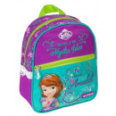 backpack mini starpak 57 12 Sofia pouch
