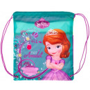 schoolbag shoulder bag starpak 57 00 Sofia worecze