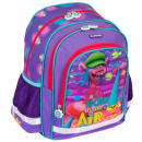 school backpack starpak 63 14 Trolls pouch