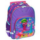Rucksack auf Starpak 63 34 Trolls Tasche
