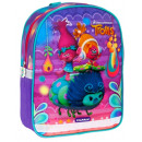 backpack s medium starpak 63 33 Trolls bag