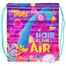 schoolbag shoulder bag starpak 63 00 Trolls worecz