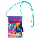 pouch for neck starpak 63 47 Trolls pouch with