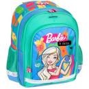 Schulrucksack Starpak 47 14 Barbie Beutel