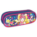 pencil case sachet starpak 47 10 Barbie vg pouch