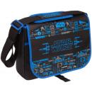 Umhängetasche starpak 60 48 Star Wars Tasche