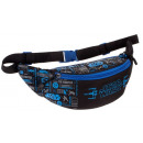 belt bag starpak 60 49 Star Wars bag