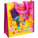 Großhandel Taschen & Reiseartikel: 35x32x13 Einkaufstasche Starpak Trolls ...