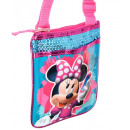 Shoulder bag starpak 15 60 Minnie bag