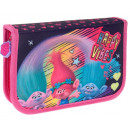 wholesale Costumes: pencil case 1 zipper 2 wings equipped with ...