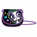 bandolera starpak 18 46 Little Pet Shop wor