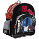 sac à dos scolaire starpak 21 14 Transformers et w