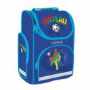 Schultasche Starpak 24 Football