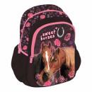 sac à dos scolaire Starpack 40 cheval petit sac