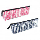 pencil case sachet starpak 74 mix pouch