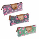 pencil case sachet starpak 78 mix pouch
