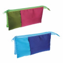 pencil case sachet starpak 79 mix pouch