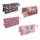 pencil case starpak 80 mix pouch