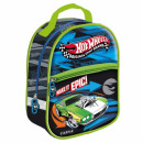 backpack mini starpak 46 12 Hot Wheels bag