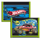 wallet starpak 46 09 Hot Wheels pouch with sling